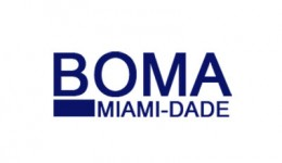 Boma Miami-Dade-Brophy Air Specialty Group LLC
