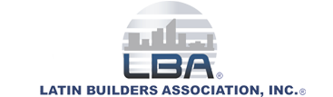 Latin Builders Association-Brophy Air Specialty Group LLC
