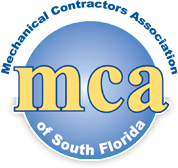 Mechanical Contractors Association-Brophy Air Specialty Group LLC