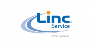 Linc Service-Brophy Air Specialty Group LLC