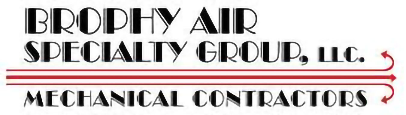 Brophy Air Specialty Group LLC