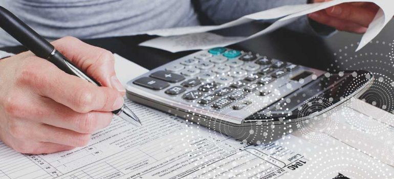 Tax Breaks Available for HVAC Upgrades - Brophy Air Specialty Group LLC